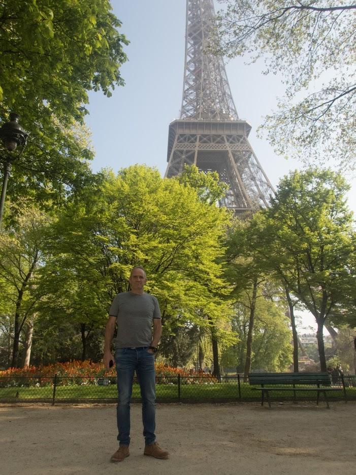 Marathon Paris-44
