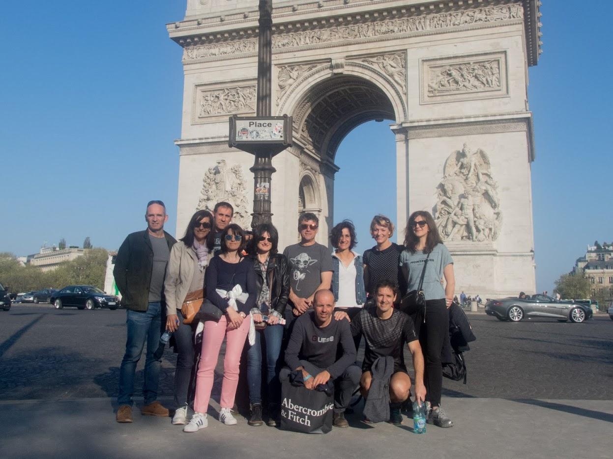 Marathon Paris-52