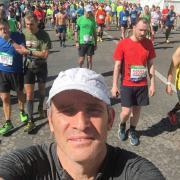 Marathon Paris-76