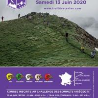 Affiche 2020 web