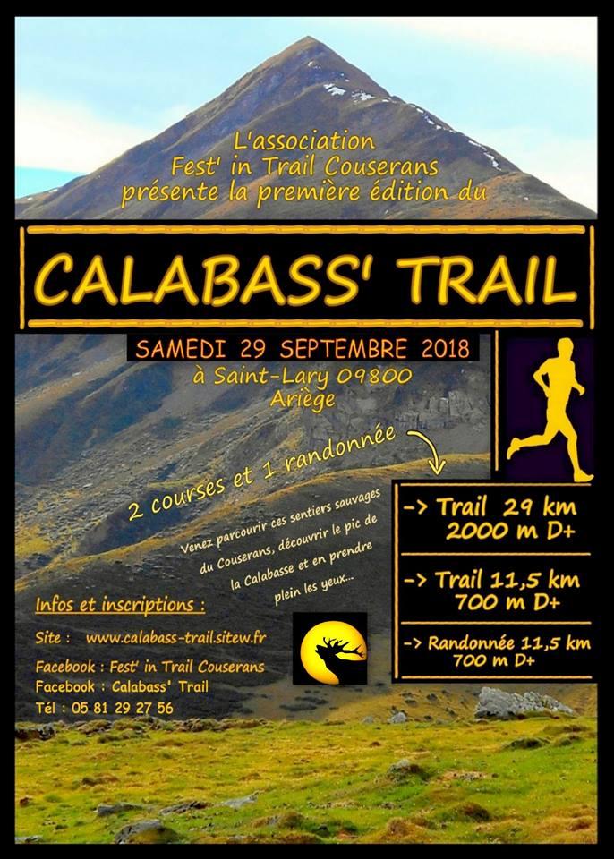 Calabass 1
