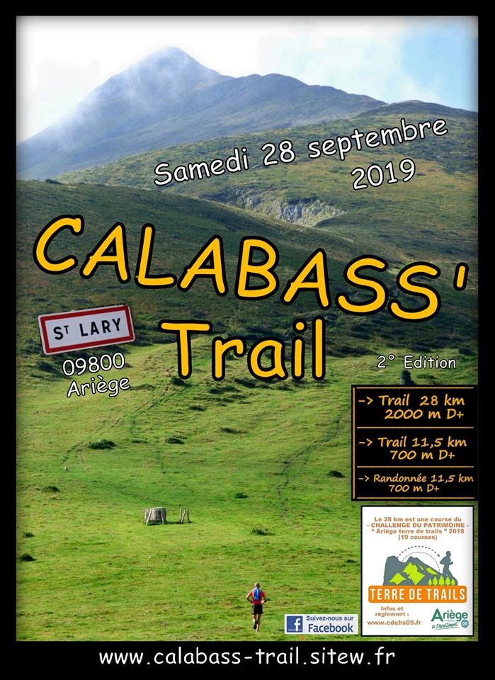 Calabass 2