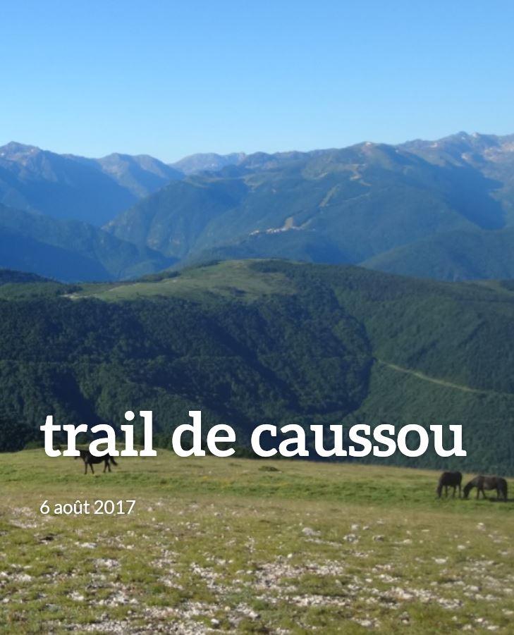 Caussou