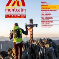 Challenge montcalm