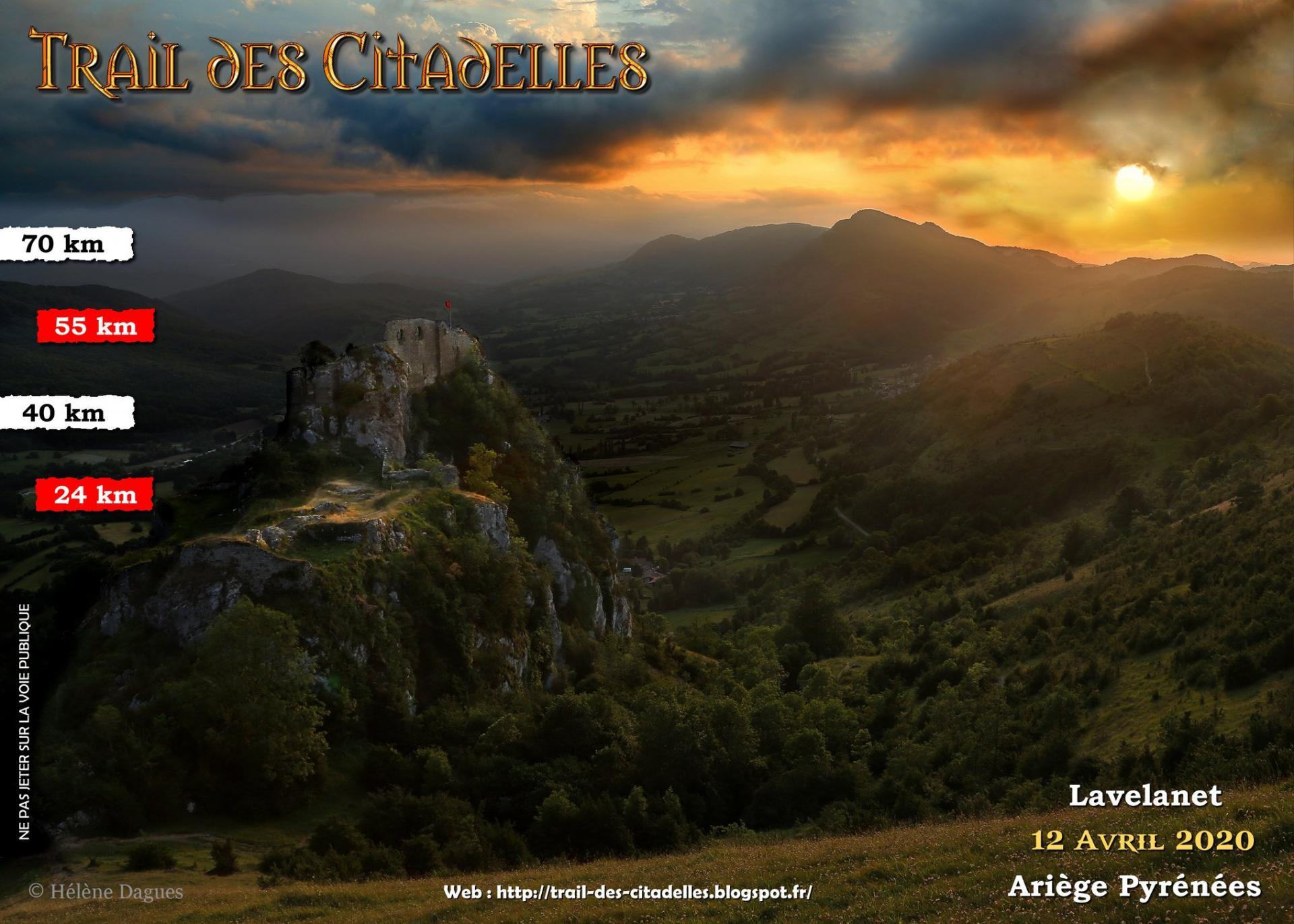 Citadelles 2