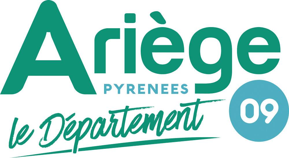 Ariège-Pyrénées, le département