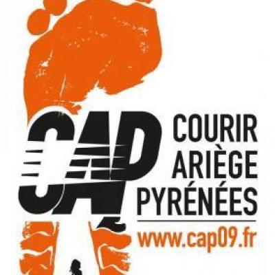 Logo club 1