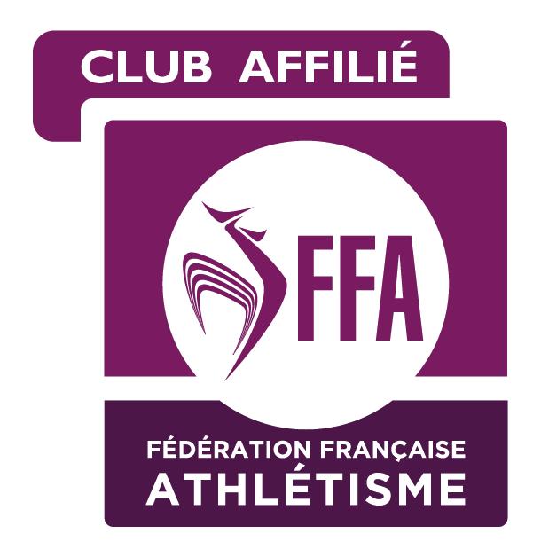 Club affilié FFA
