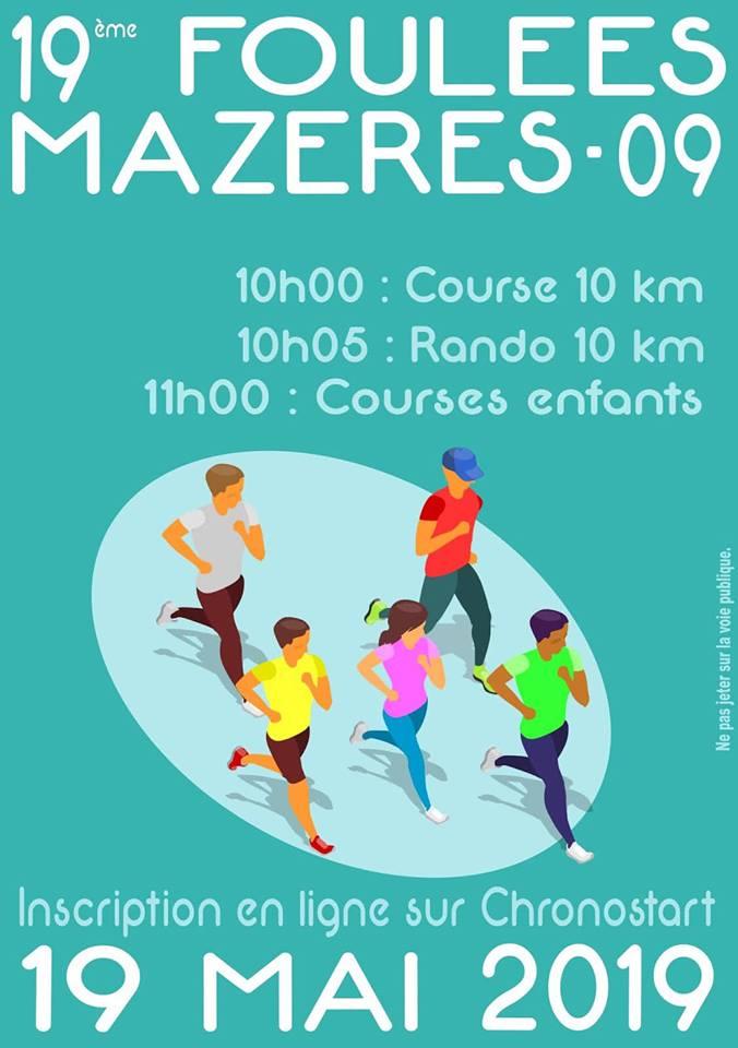 Mazeres2019