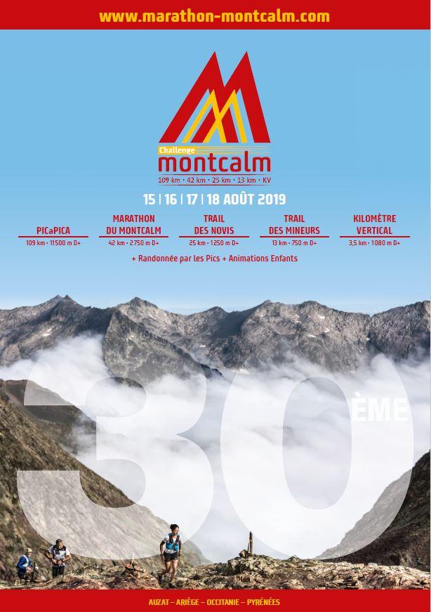Montcalm 2