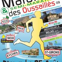 Oussailles 2019