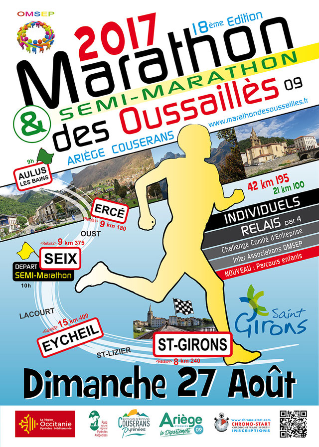 Oussailles2017