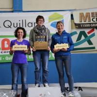 Quillan 2017 794