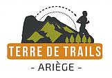 Ariège Terre de Trail