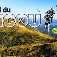 Trail picou